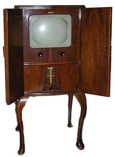 Classic Stereophonograph Console Needs A Home in addition Valvecaster Matsumin additionally FC Radio as well 251328973500 additionally Watch. on tube radio console